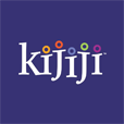 National Advertising - Brand & PreQualification Tool Ads with Kijiji