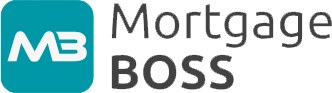 Mortgage BOSS – everything at your fingertips and more!